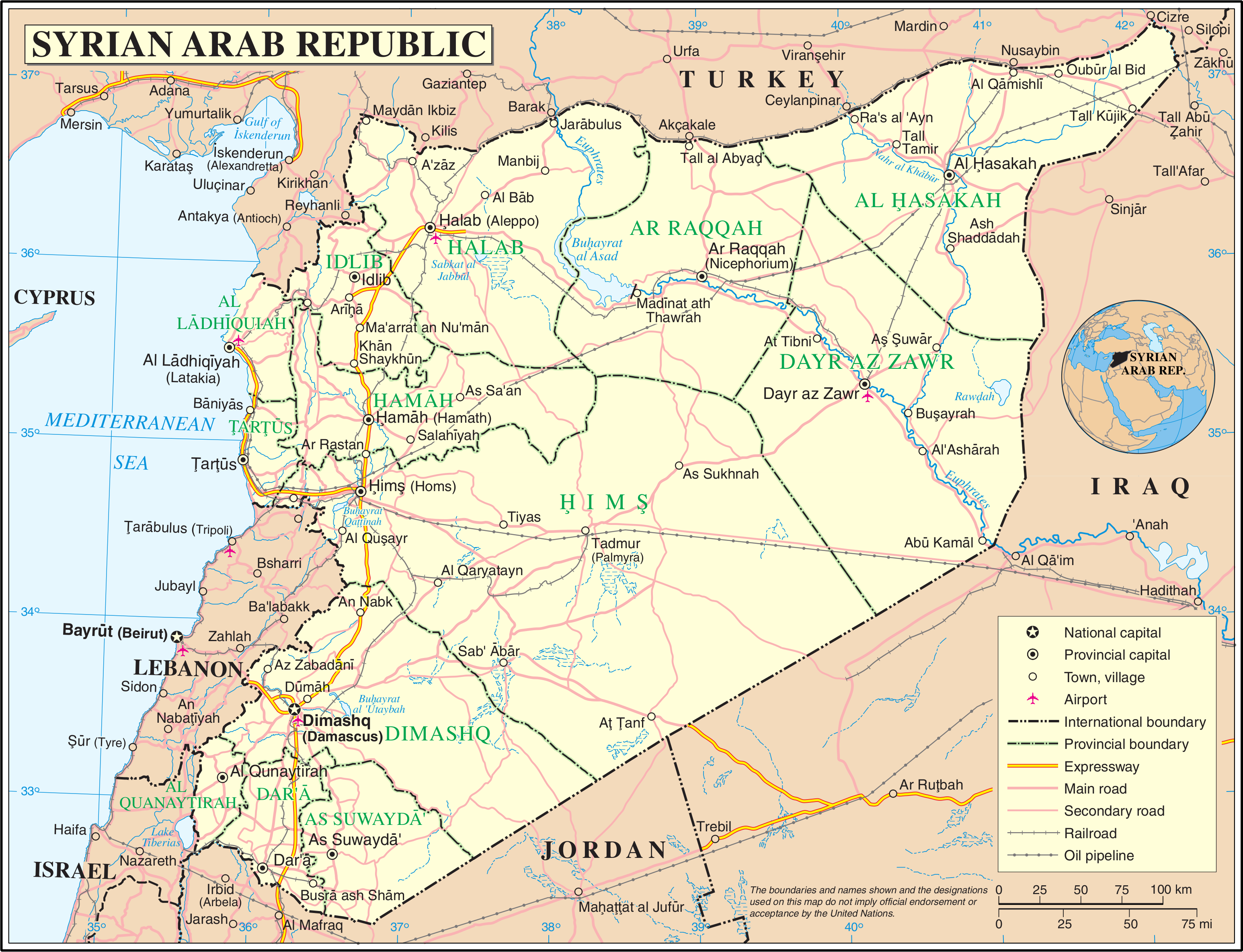 maps of israel with Why Did Nato Intervene In Libya But Is Not Getting Involved In Syria on Political Shades Map likewise Cidades Da Franca also Parma Italy Map also Jaw Dropping Gravity Defying Parkour Free Running additionally Why Did Nato Intervene In Libya But Is Not Getting Involved In Syria.